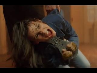 WOLVERINE 3 : LOGAN - TV Spot 6 New mutant [HD]