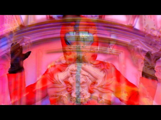 ФИЛОСОФСКИЕ НАСЛЕДИЕ АРРАТЫ (БХАРАТЫ) О ТАЙНЫХ ПРОИСХОЖДЕНИЯ, ВЗАИМОДЕЙСТВИЯ И ИЗОБРАЖЕНИЙ ДРЕВНИХ БОГОВ АРИЕВ