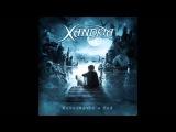 Xandria - Euphoria Neverworld's End