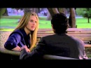 Gone But Not Forgotten / Ушла, но не забыта мини-сериал, 2005 - Trailer / Трейлер