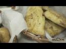 Пекарня Хлеб из тандыра г. Тюмень