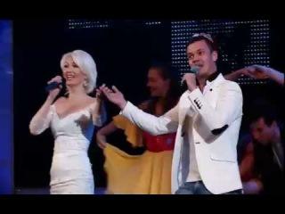 Ландыш Нигматжанова и Мунир Рахмаев - Эпипэ