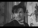 Sorrisi di una notte d'estate-Bergman (1955)