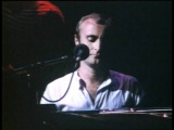 Phil Collins - In The Air Tonight Live (Secret Policeman's Other Ball)