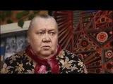 Фильмы про деревню 2016 русские односерийные - Любовь сквозь годы 2016