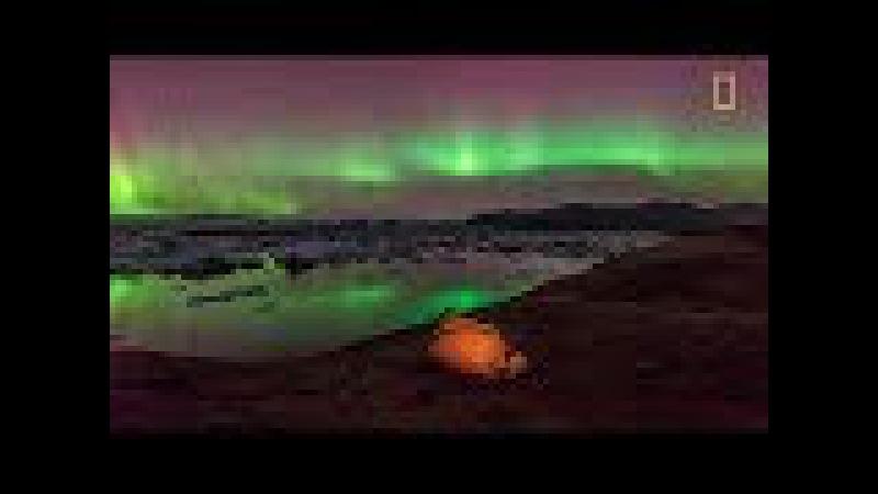 Crystallize - Lindsey Stirling (Dubstep Violin Original Song) - PEOPLE ARE AWESOME