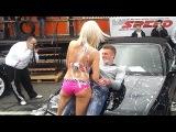 VW amp Audi Treffen Ilsede 2013 Teil 2