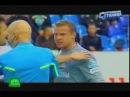 Рубин 2-3 Зенит  18.09.2011  Премьер-Лига