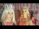 Интервью с Мисс Блондинка 2016 Парад Блондинок Карина Барби