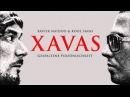Xavas Du Wirst Sehen Gespaltene Persönlichkeit HQ