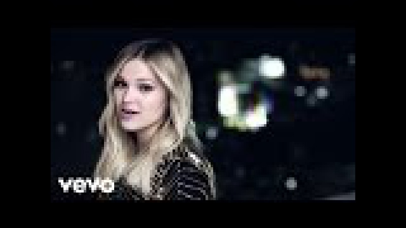 Olivia Holt - Phoenix (Official Video)