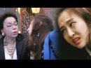 15, 16회 예고 다솜, 김수미에 영어 욕하다 '머리채 굴욕' @언니는 살아있다 14회 20170527