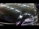 Аквапринт Lexus GS350