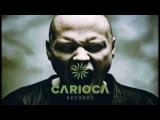 Dave Seaman - Devil Never Even Lived (Original Mix)Carioca