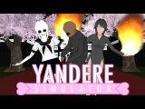 ШКОЛА ПРИЗРАКОВ ! Yandere Simulator