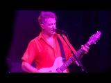QUEENS OF THE STONE AGE THE EVIL HAS LANDED NEW SONG live in Niagara Falls  62217 HD