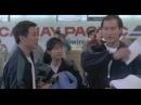 Поединок дракона. 1989.XviD.DVDRip.