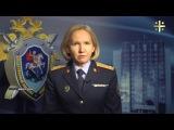 В ФСБ заявили о задержании одного из организаторов теракта в метро Петербурга