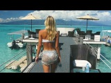 DJ Tarkan ft. Yalena - Get Better (Gon Haziri Remix)