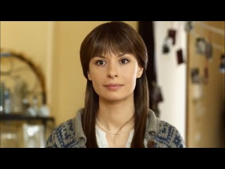 Фильм «Забытая жена» (2016). Русские мелодрамы / Сериалы