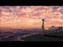 Avenger - Orca (New World Intro Mix)