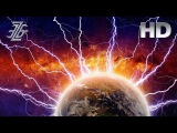 The Electric Universe Theory Does Electricity Rule the Solar System FULL VIDEO