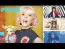 Lindsey Stirling - Prism
