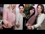 Ролик PROмоушен с Марафона Красоты с Мэри Кэй Кременчуг
