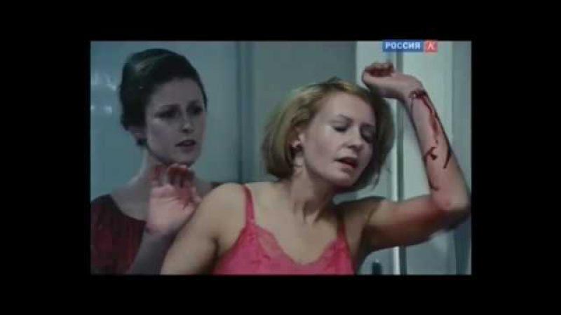 Всё на продажу / Wszystko na Sprzedaz (Польша, 1968) Реж.: Анджей Вайда / Andrzej Wajda