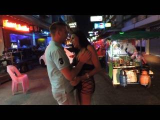 модели момент ютуб трахнул красивого тайского транса них