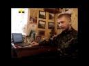 Независимый православный журналист разоблачает сайт Москва 3 Рим