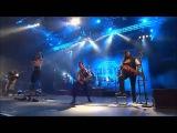 Saltatio Mortis - My Bonnie Mary (Live at Wacken Open Air 2014)