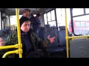 """""""КСТАТИ ИДИ НА ХУЙ"""" -  """"СТАРТУЙ или ПИЗДУЙ"""" - Наталья МОРСКАЯ ПЕХОТА"""