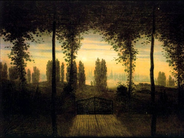 J S Bach Gottes Zeit ist die allerbeste Zeit Actus tragicus BWV 106 Rifkin