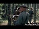 Фильм о Второй Мировой Войне. ВОЛКИ . Русские фильмы про войну ,боевик HD K9874567