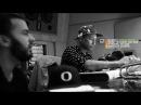 BTV! Pharrell OverDoz In The Studio