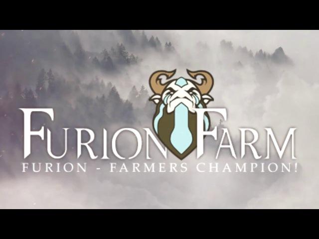 Furion Farm