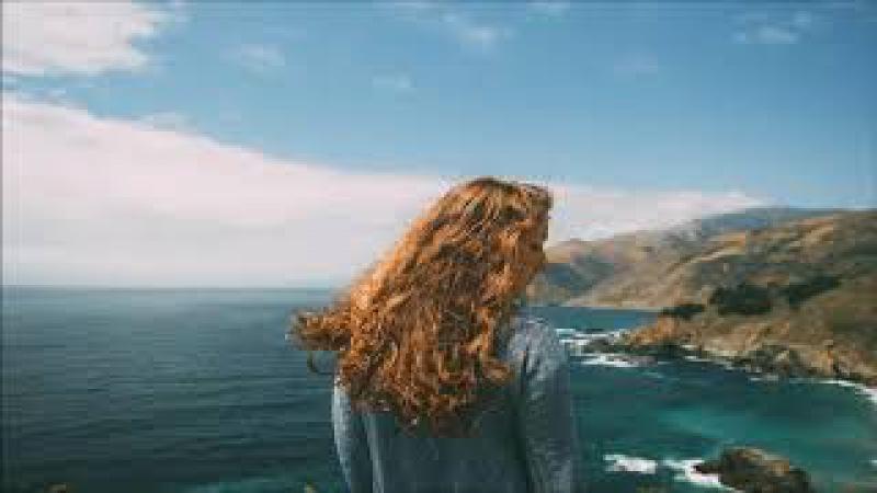 Major Lazer ft. Selena Gomez - I Don't Need Nobody (New Song 2017)