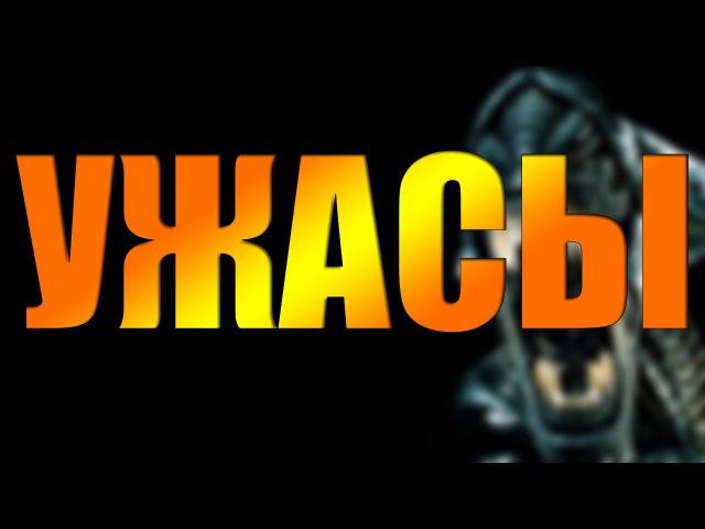 Смотреть фильм иван бровкин онлайн hd 720