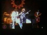 Bachman Turner Overdrive - Not Fragile - 1974 Cobo Hall, Detroit