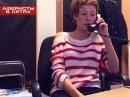 Аферисты в сетях » Видео » Сезон 2. Выпуск 10