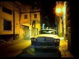 Nightfall - Charlie Haden &amp Gonzalo Rubalcaba