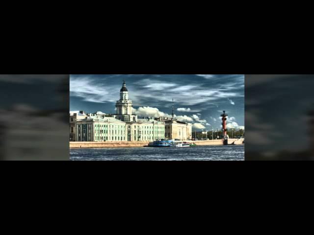 Вальс из кинофильма Петербургские тайны.