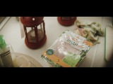 ISCO Ultra-star plus 2.1 RED carl zeiss planar t 50mm f1.4  canon 5d mark iii TEST