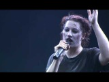 717 The Dresden Dolls - Two-Headed Boy @ Roundhouse
