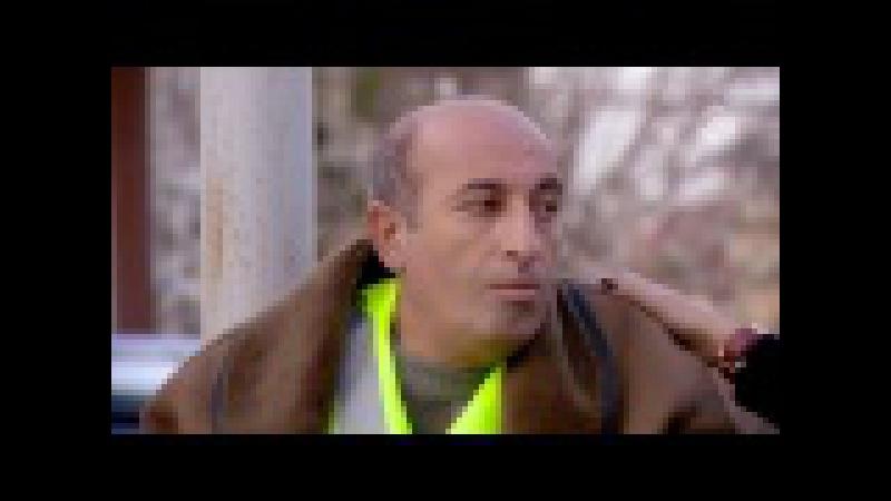 Qardaşlar - Canlı yayım (57-ci bölüm)