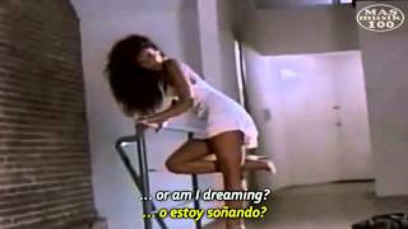 Whitesnake- Is this Love? (Subtitulado Esp. Lyrics) Oficial