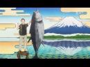 3 Аниме «Мир наизнанку» и японские силиконовые гаремы. Мир наизнанку - 3 серия, 9 се ...