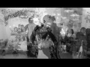 Qartal__9 video