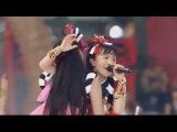 Aarin x Kanako